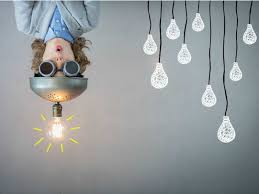 The Power of Creativity in STEM