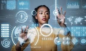 Why Teach Kids AI & Machine Learning