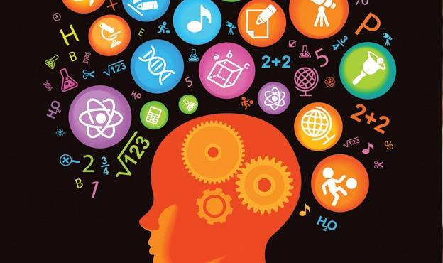 SEL + STEM = Student Success